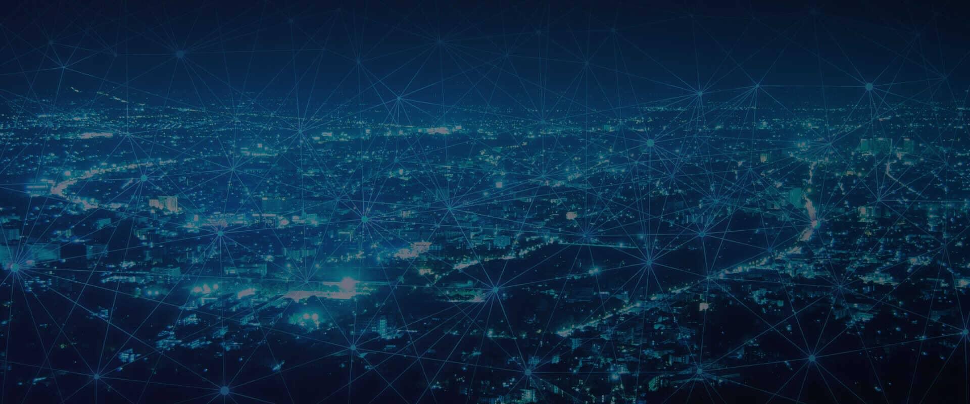 IoT Development & IoT Consulting Services