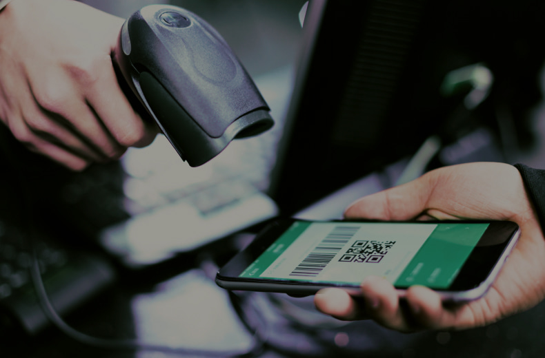 mobile-solution-for-ordering-coffee-online-contactless