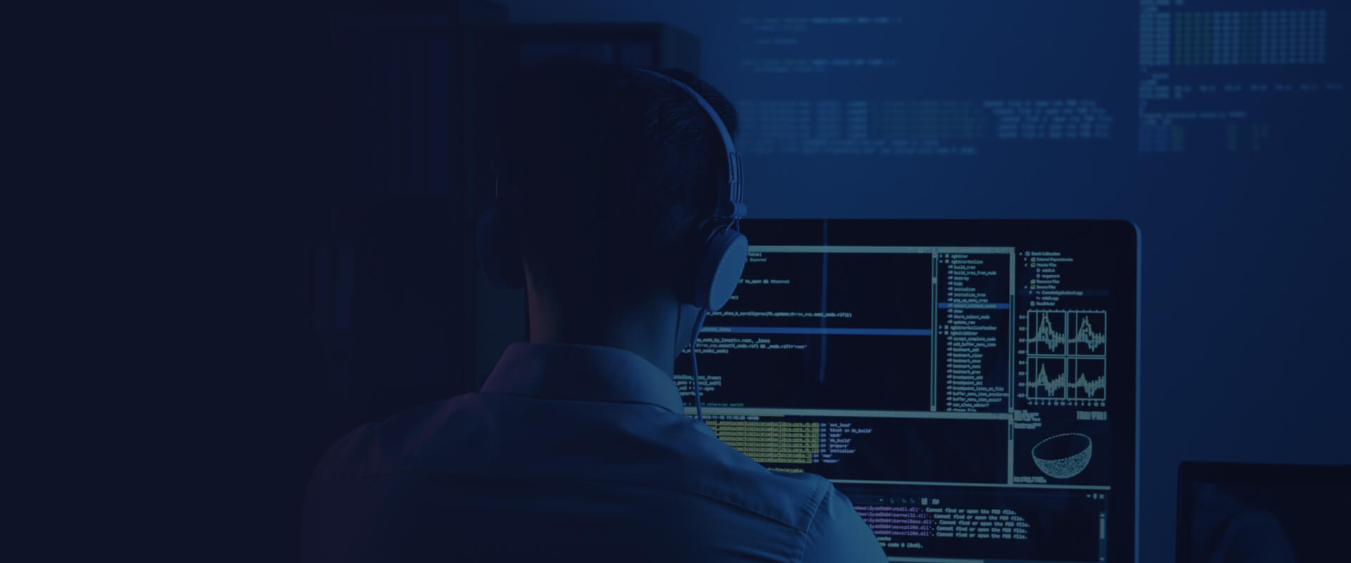 https://pixelplex.io/next/images/web-development/web-development