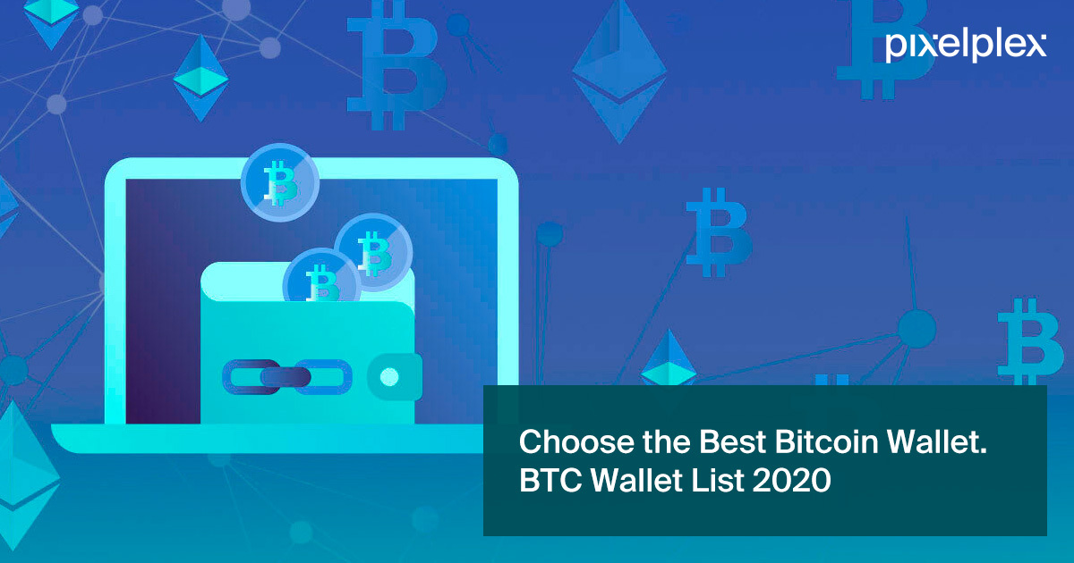 ar xapo palaiko bitcoin cash