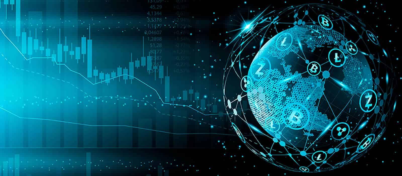 crypto arbitrage trader bitcoin gold trader bot