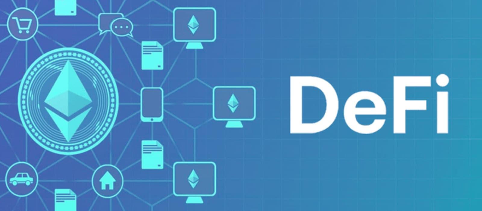 top-12-ethereum-defi-lending-dex-payment-main-1600