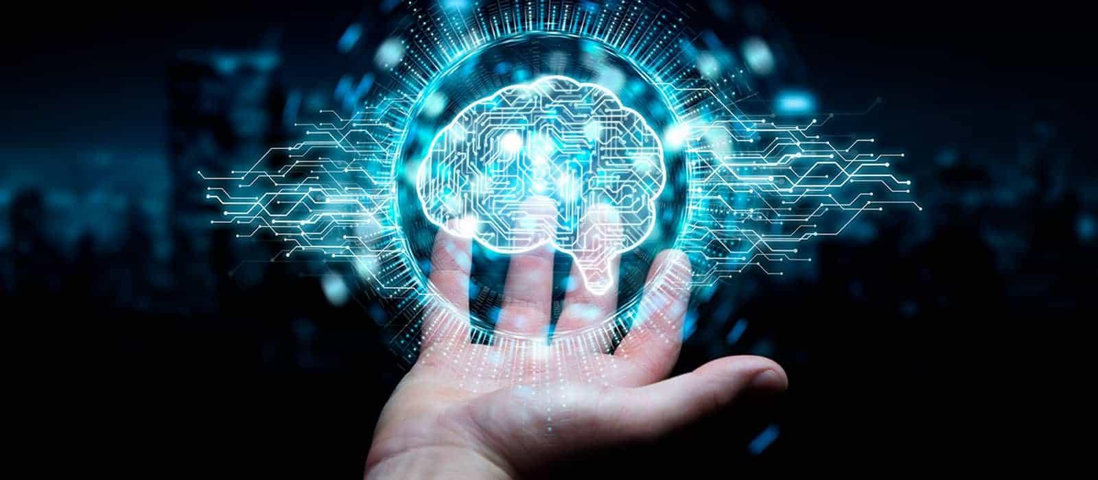 Top Artificial Intelligence (AI) Development Companies