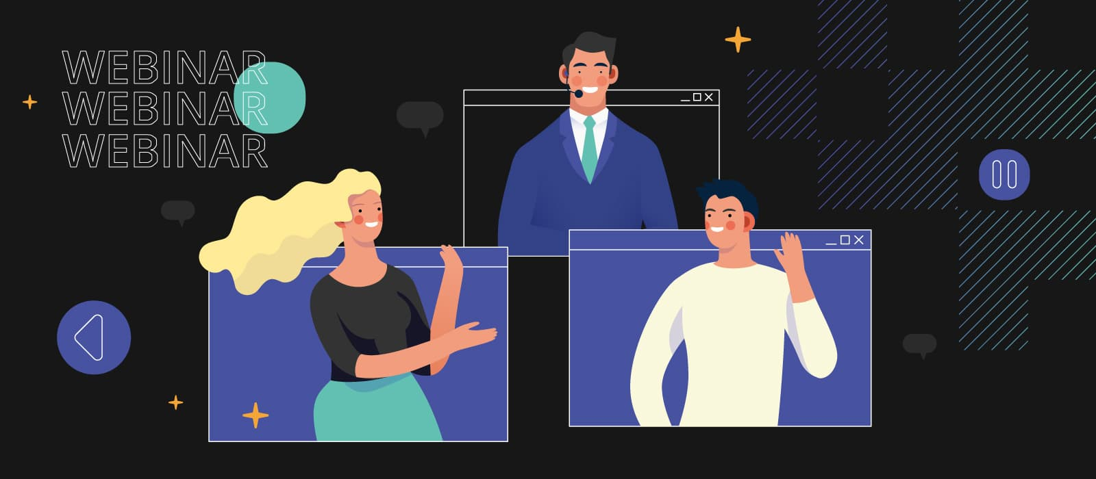 Tokenizing the World: PixelPlex Webinar
