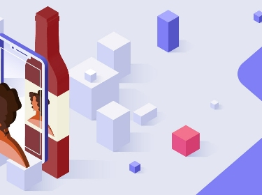 ar for wine industry main